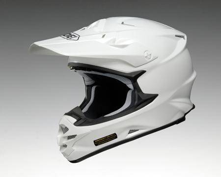 off_helmet