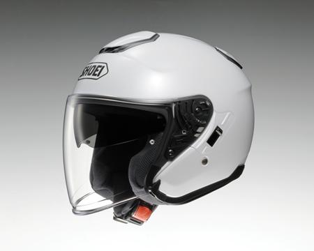 jet_helmet