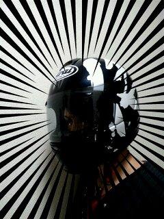 バイクのヘルメットでおすすめのもの